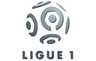 Ligue 1 predictions