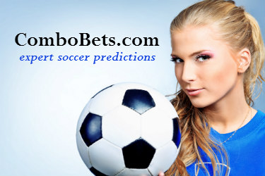 football predictions combobets
