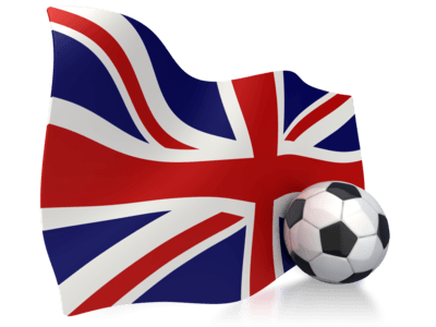 football united kingdom
