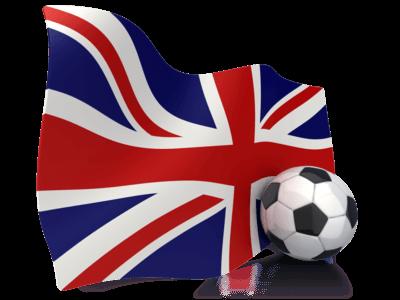 football united kingdom